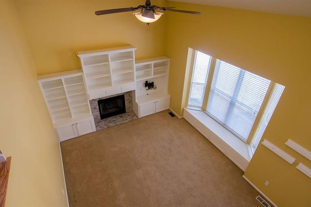 4823 Ridgeside Circle - Photo 29