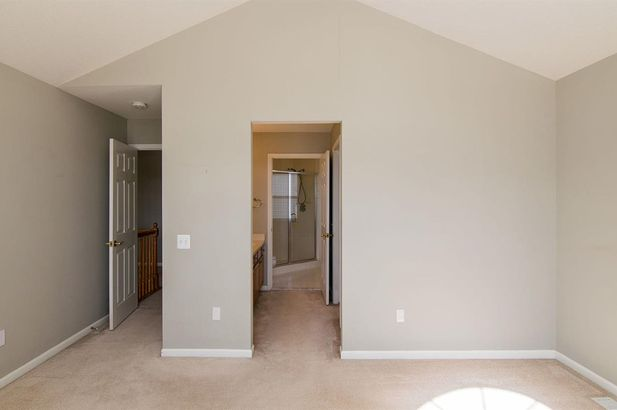 4823 Ridgeside Circle - Photo 32
