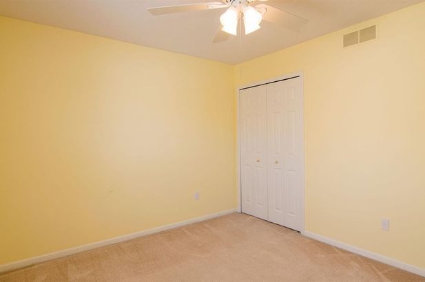 4823 Ridgeside Circle - Photo 39