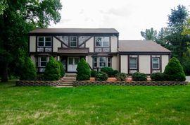 2744 Warren Road Ann Arbor, MI 48105 Photo 1