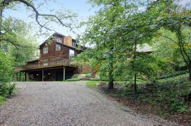 8076 Teahen Road - Photo 40