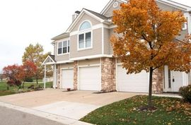1706 Coburn Court #42 Ann Arbor, MI 48108 Photo 12