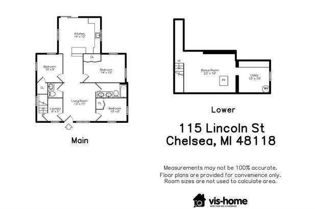 115 Lincoln Street - Photo 39