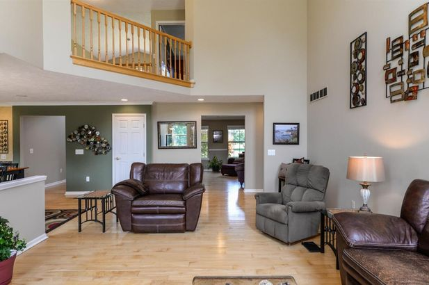 9356 Apple Crest Drive - Photo 23