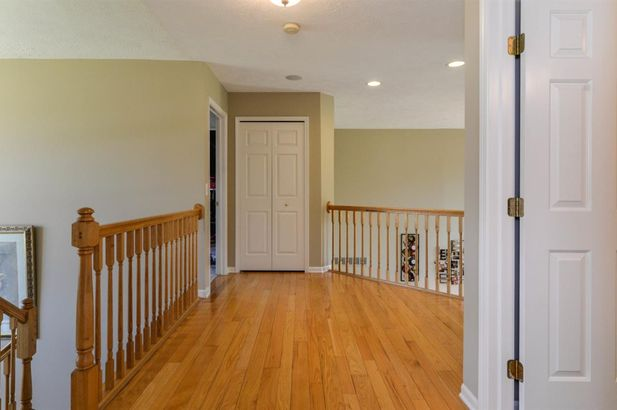 9356 Apple Crest Drive - Photo 37
