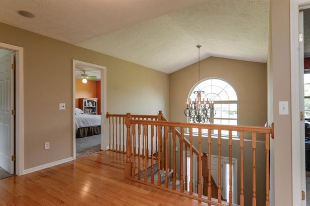 9356 Apple Crest Drive - Photo 38