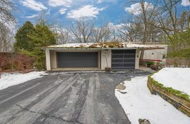 11 Regent Drive Ann Arbor, MI 48104 Photo 7
