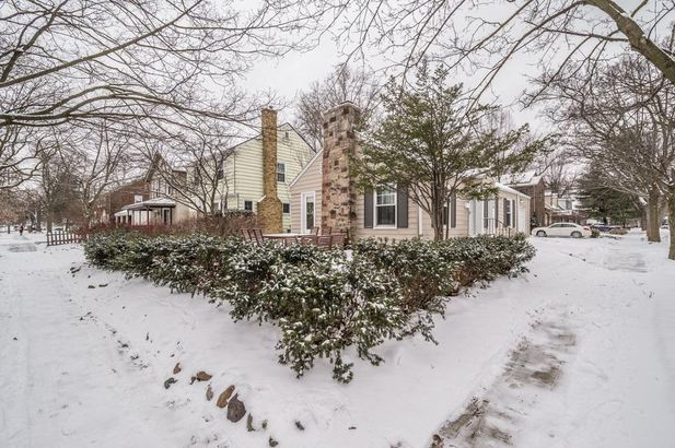 1616 Westminster Place - Photo 42