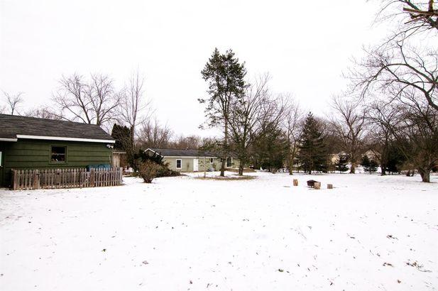 676 Ironwood Drive - Photo 33