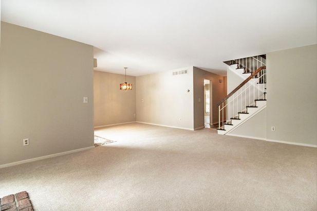 935 Greenhills Drive - Photo 7