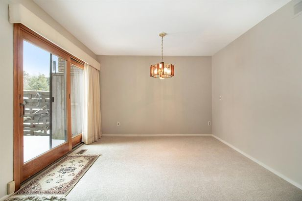 935 Greenhills Drive - Photo 8