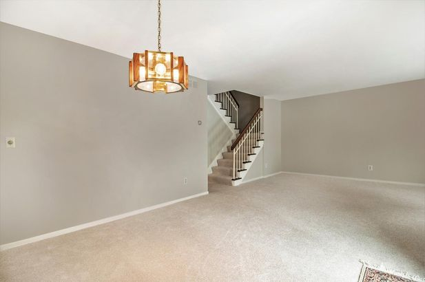 935 Greenhills Drive - Photo 10