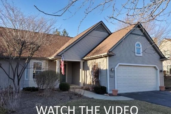 221 Pierce Lake Drive Chelsea, MI 48118