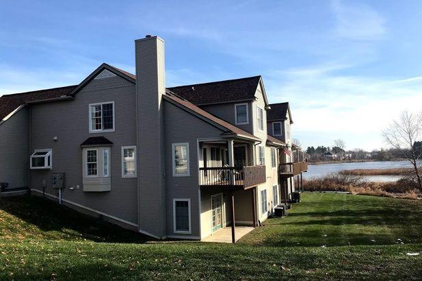 221 Pierce Lake Drive - Photo 34