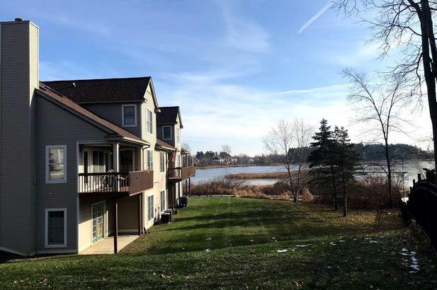 221 Pierce Lake Drive - Photo 40
