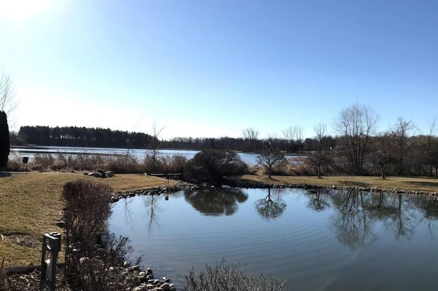 221 Pierce Lake Drive - Photo 7