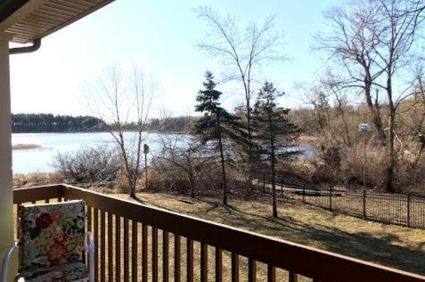 221 Pierce Lake Drive - Photo 8