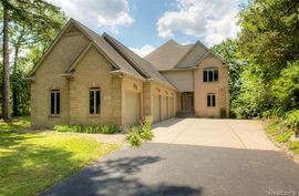 350 HIGHLAND Drive Chelsea, MI 48118 Photo 5