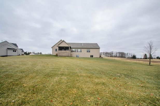 10216 Valley Farms - Photo 11