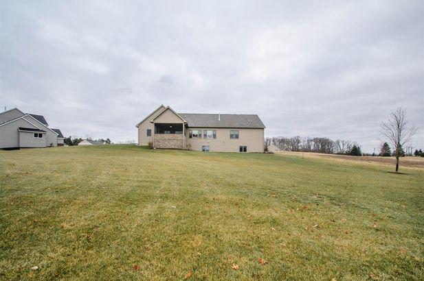 10216 Valley Farms - Photo 11