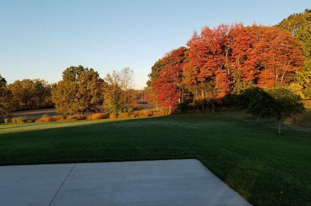 10216 Valley Farms - Photo 73