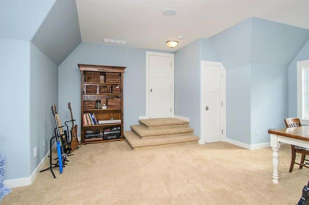 631 Geddes Ridge Avenue - Photo 71