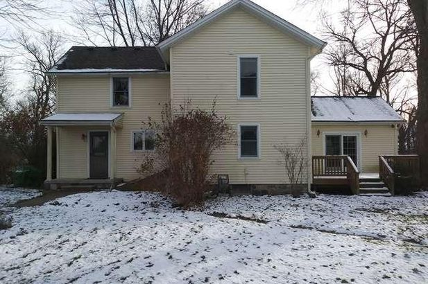 5952 Daly Road - Photo 4