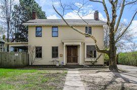 120 Packard Street Ann Arbor, MI 48104 Photo 6