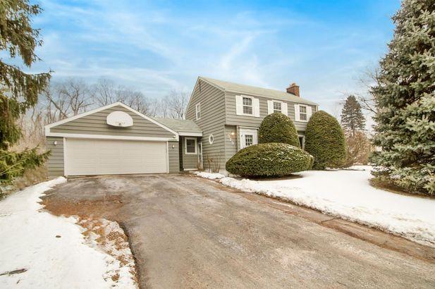 373 Pinewood Street Ann Arbor MI 48103