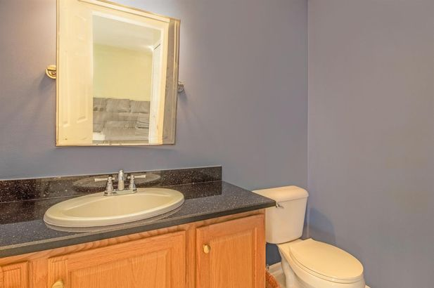 2848 Barclay Way #34 - Photo 8