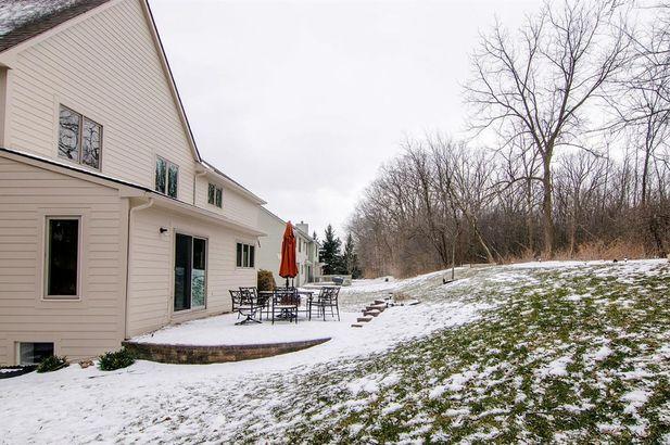 1644 Snowberry Ridge Road - Photo 42
