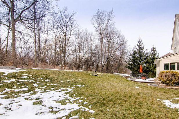 1644 Snowberry Ridge Road - Photo 44