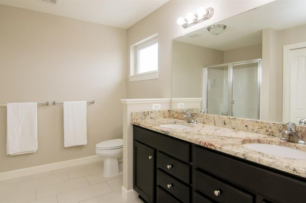 610 Marblewood Lane - Photo 28