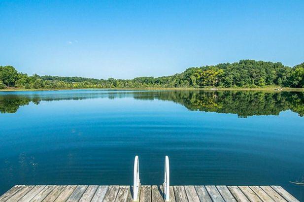 9801 Joslin Lake Road - Photo 4