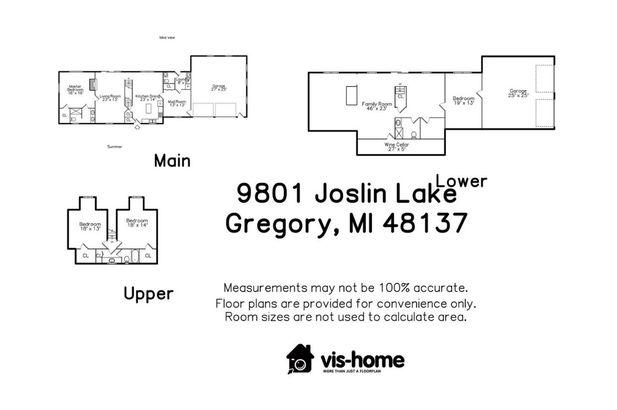 9801 Joslin Lake Road - Photo 64
