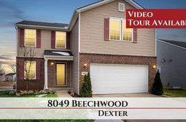 8049 Beechwood Boulevard Dexter, MI 48130 Photo 7