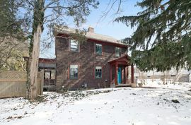 719 S 7th Street Ann Arbor, MI 48103 Photo 3