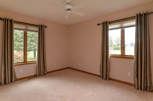 1600 Wolf Lake Road - Photo 21