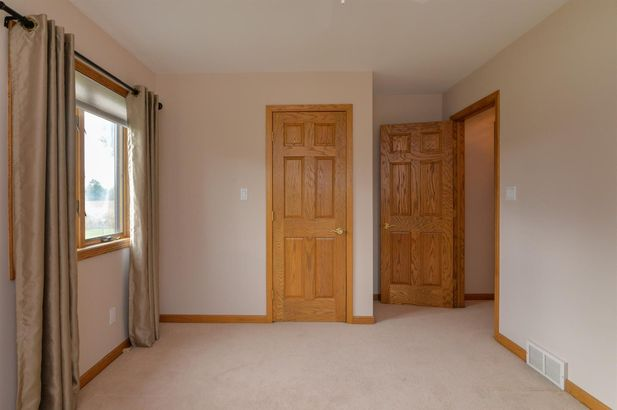 1600 Wolf Lake Road - Photo 22