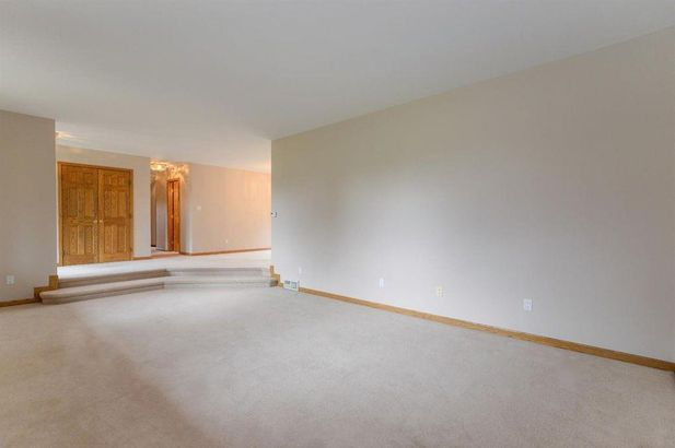 1600 Wolf Lake Road - Photo 4