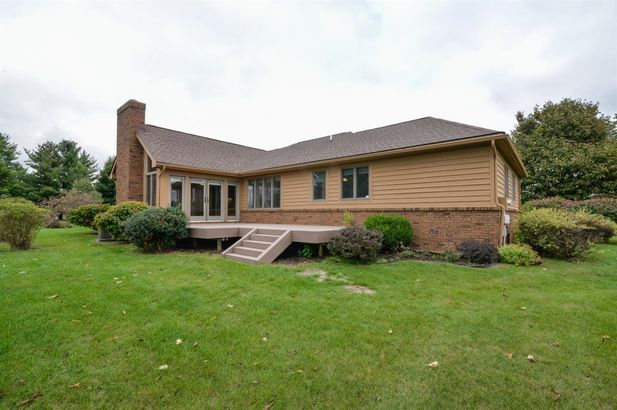 1600 Wolf Lake Road - Photo 41