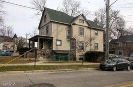 200 Packard St Ann Arbor, MI 48104 Photo 2