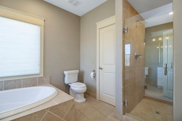 5470 Arbor Meadow Lane - Photo 26