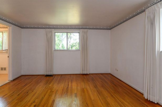 3005 Geddes Avenue - Photo 27