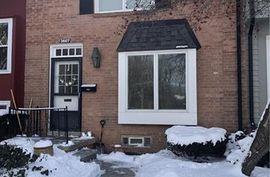 3607 BURBANK Drive #151 Ann Arbor, MI 48105 Photo 10