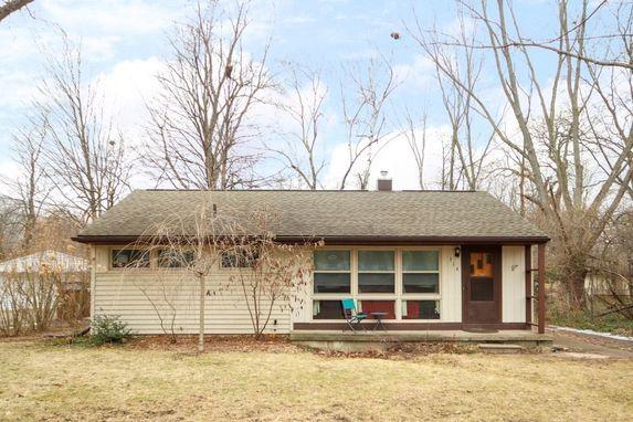 314 Gralake Ann Arbor, MI 48103
