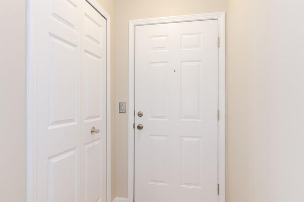 1127 Joyce Lane #62 - Photo 3