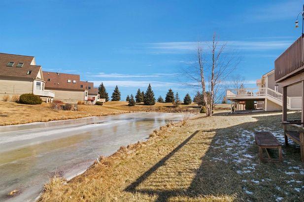 4247 Boulder Pond Drive - Photo 39