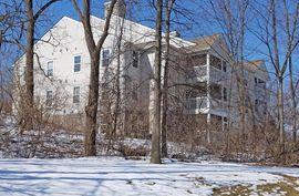 1089 Joyce Lane #88 Ann Arbor, MI 48103 Photo 1