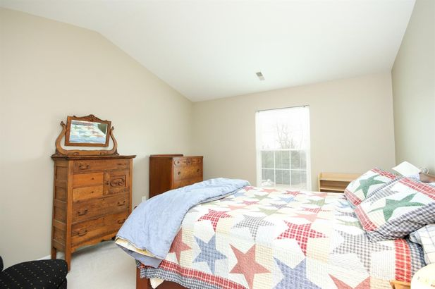 6377 Conifer Drive #101 - Photo 20